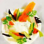 Restaurant Aix les Bains