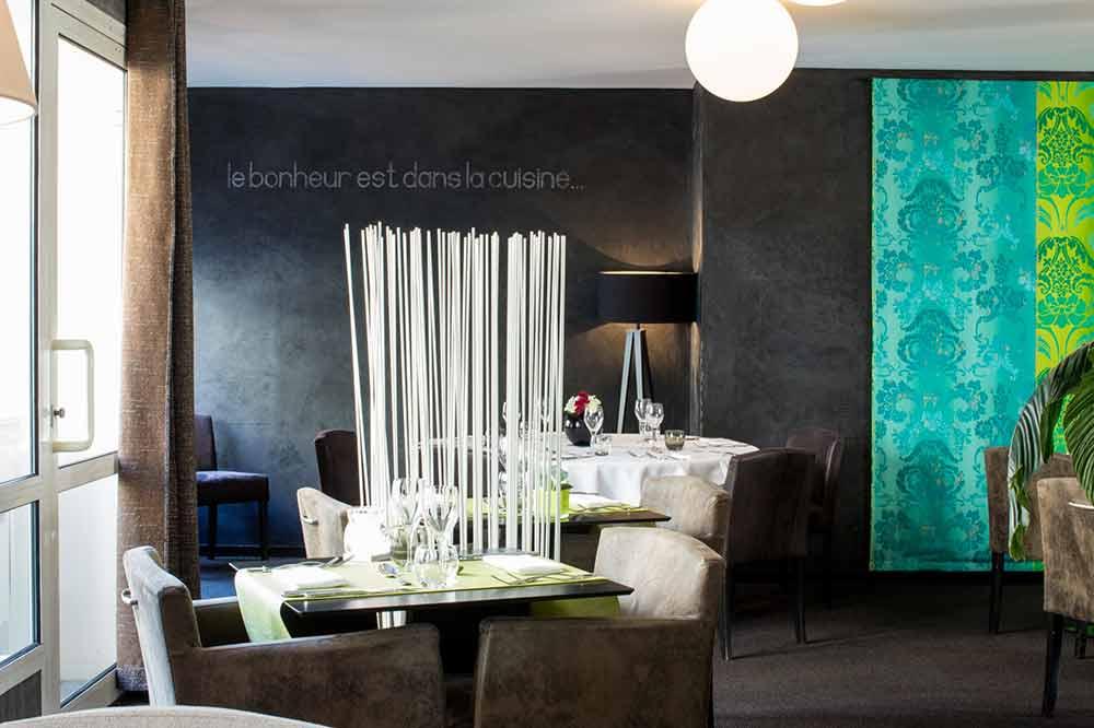 bar Restaurant Aix les Bains